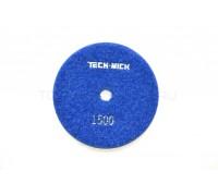 АГШК Tech-Nick D-100