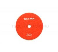 АГШК Tech-Nick