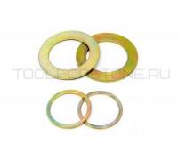 Переходное кольцо d-60-90 h-4