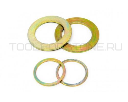 Переходное кольцо d-100-150 h-9