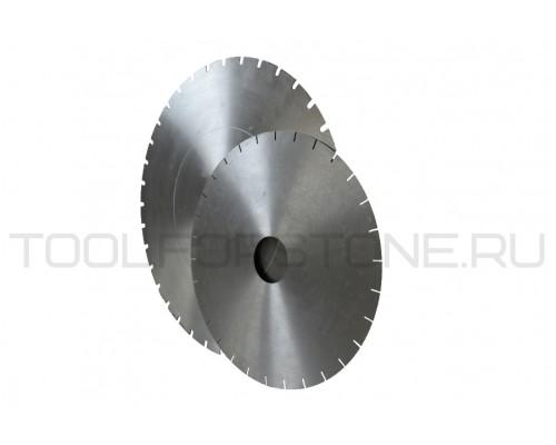 Корпус диска D-1184