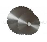 Корпус диска D-1250