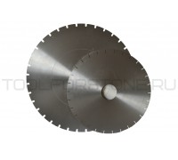 Корпус диска D-640 б/ш