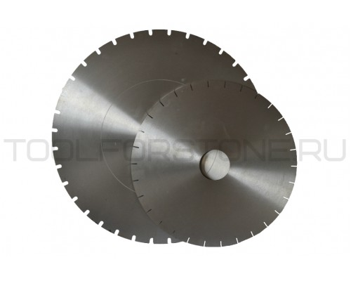 Корпус диска D-1084