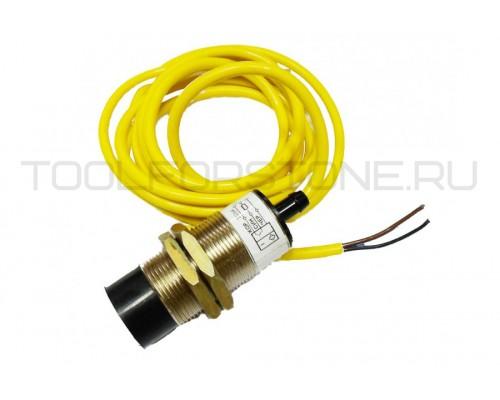 Бесконтактный выключатель (датчик) индуктивный ВБ 2.12м.55.2.2.1.К