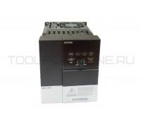Частотный преобразователь Hyundai N700E 1,5 kW