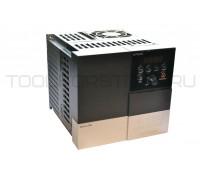 Частотный преобразователь Hyundai N700E 3,7 kW
