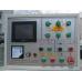 Мостовой станок для распиловки камня LZS-400-600