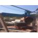 Мостовой станок для распиловки камня SYQ3000-1-2. Диаметр диска 2500 мм