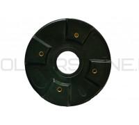 ФАТ D-200 металлопластик Люкс (зеленый)