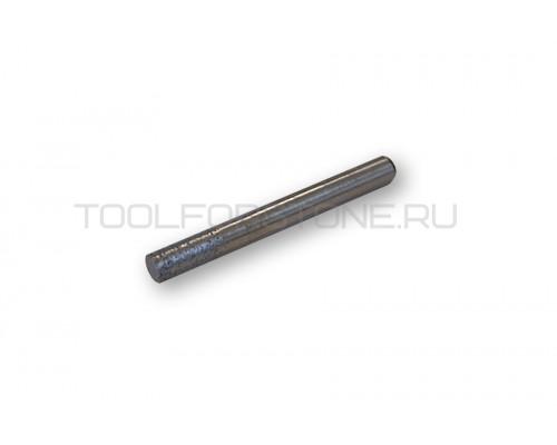 Фреза малая алмазная  вакуумное спекание (цилиндр)  FP 8-20